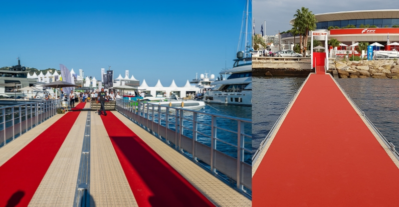 Cannes Yachting Festival 2018 800x415