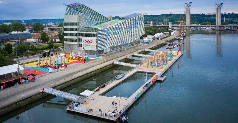 Armada de Rouen 2019 2 800x415