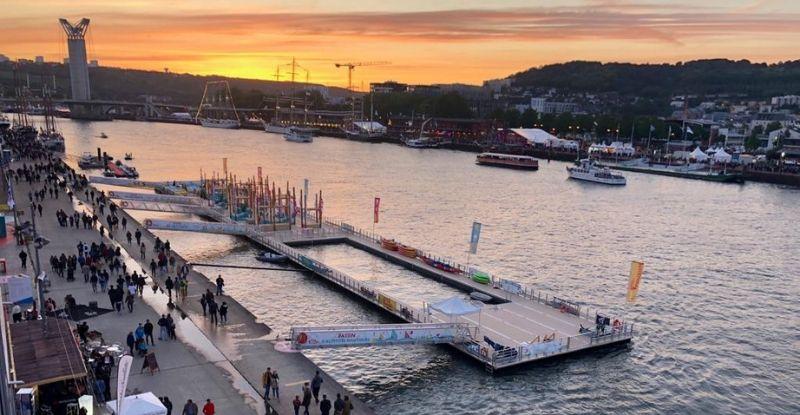 Armada de Rouen 2019 4 800x415