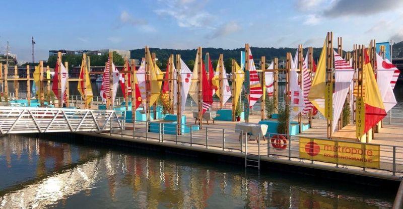 Armada de Rouen 2019 5 800x415
