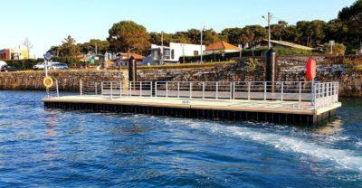 Embarcadère Adour 1 800x415