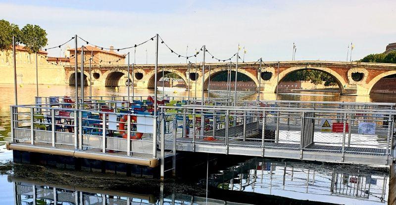 Guinguette Toulouse 2 800x415