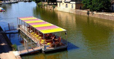Terrasse flottante Metz 1 800x415