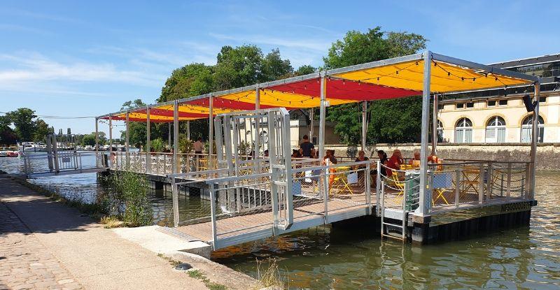 Terrasse flottante Metz 3 800x415